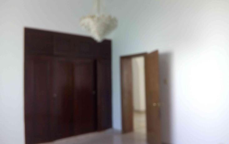 Foto de casa en renta en  , itzimna, mérida, yucatán, 2043268 No. 14