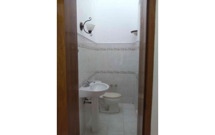 Foto de casa en renta en  , itzimna, mérida, yucatán, 2043268 No. 17