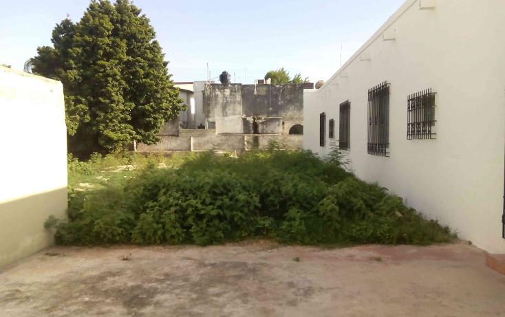 Foto de casa en renta en  , itzimna, mérida, yucatán, 2043268 No. 18