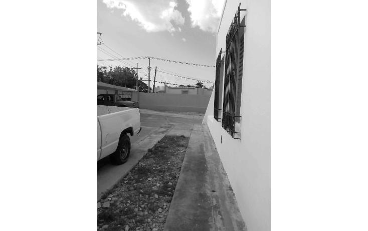 Foto de casa en renta en  , itzimna, mérida, yucatán, 2043268 No. 26