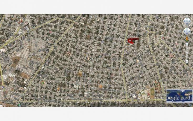 Foto de terreno comercial en venta en, itzimna, mérida, yucatán, 2044846 no 01