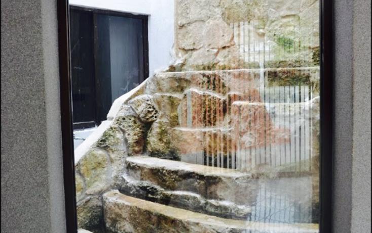 Foto de oficina en renta en  , itzimna, mérida, yucatán, 2632990 No. 03