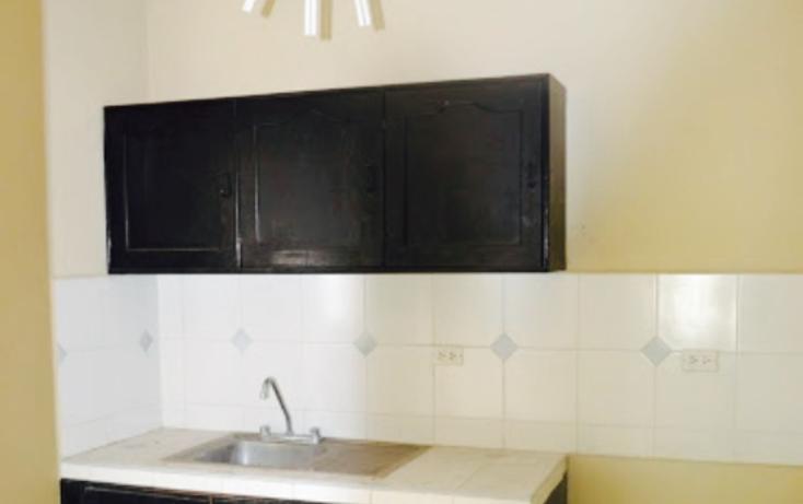 Foto de oficina en renta en  , itzimna, mérida, yucatán, 2632990 No. 04