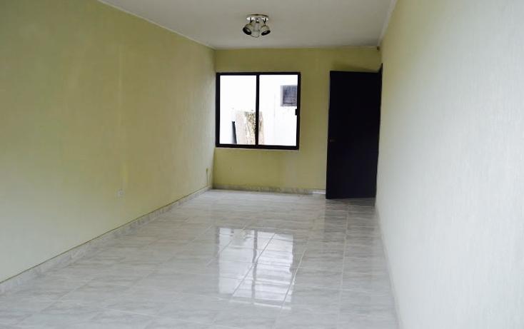 Foto de oficina en renta en  , itzimna, mérida, yucatán, 2632990 No. 11