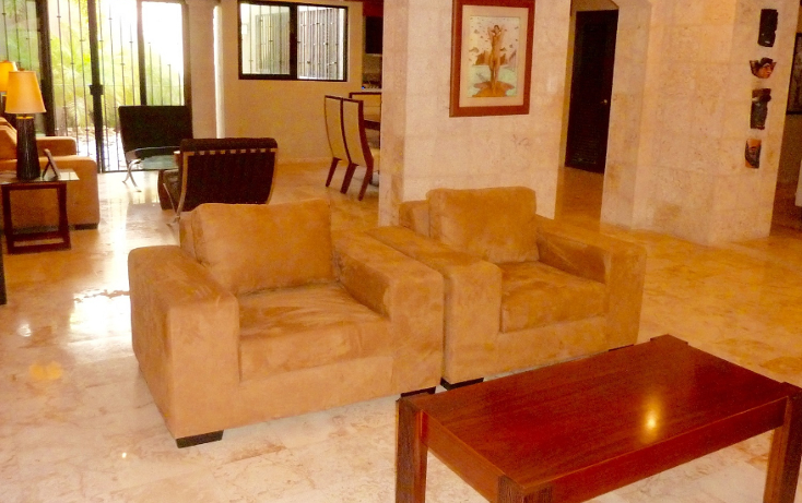 Foto de casa en venta en  , itzimna, mérida, yucatán, 2640668 No. 10