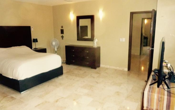 Foto de casa en venta en  , itzimna, mérida, yucatán, 2640668 No. 11