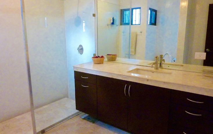 Foto de casa en venta en  , itzimna, mérida, yucatán, 2640668 No. 14
