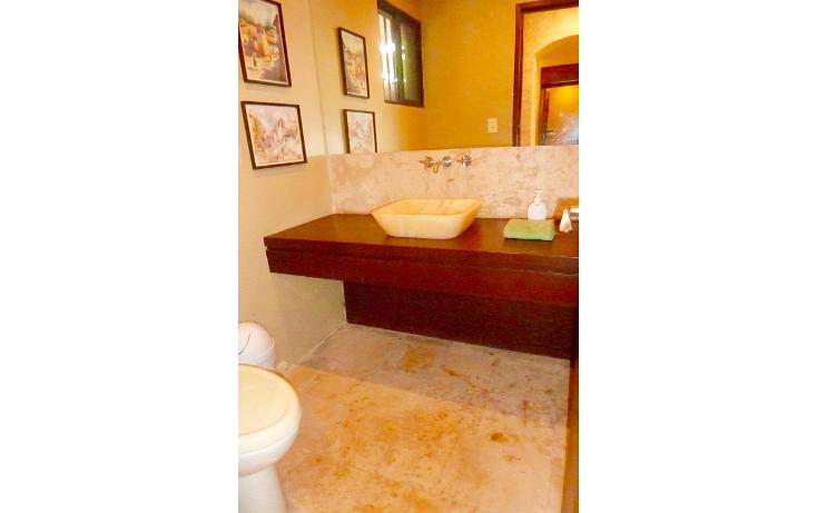 Foto de casa en venta en  , itzimna, mérida, yucatán, 2640668 No. 15