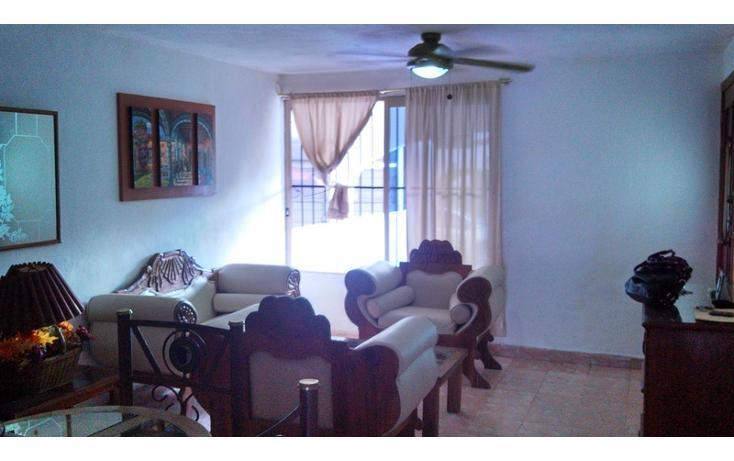 Foto de casa en venta en  , itzimna, mérida, yucatán, 589465 No. 03