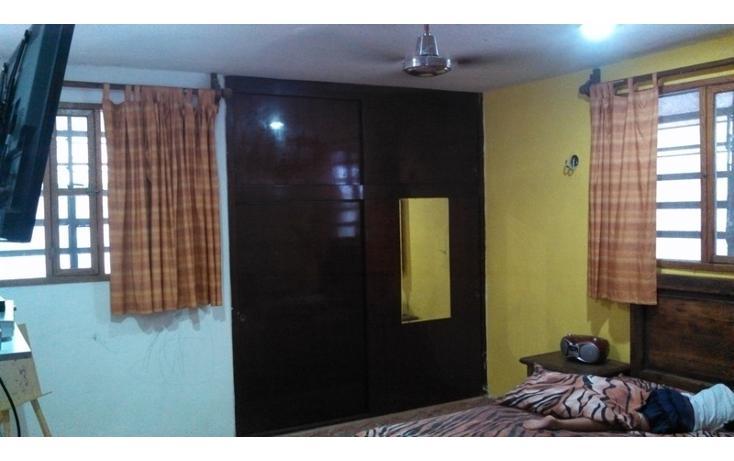 Foto de casa en venta en  , itzimna, mérida, yucatán, 589465 No. 04