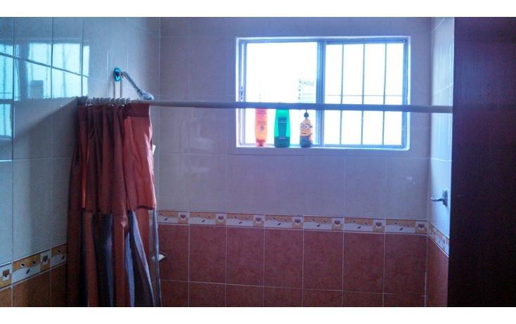 Foto de casa en venta en  , itzimna, mérida, yucatán, 589465 No. 05