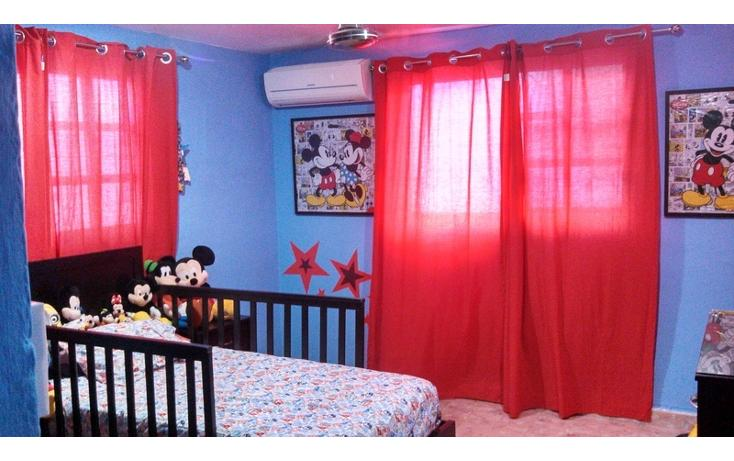 Foto de casa en venta en  , itzimna, mérida, yucatán, 589465 No. 07