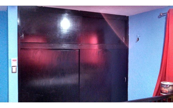 Foto de casa en venta en  , itzimna, mérida, yucatán, 589465 No. 08