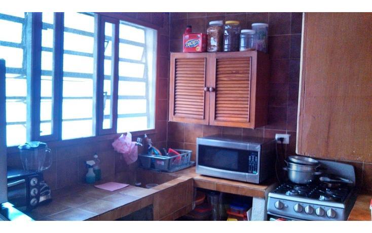 Foto de casa en venta en  , itzimna, mérida, yucatán, 589465 No. 09