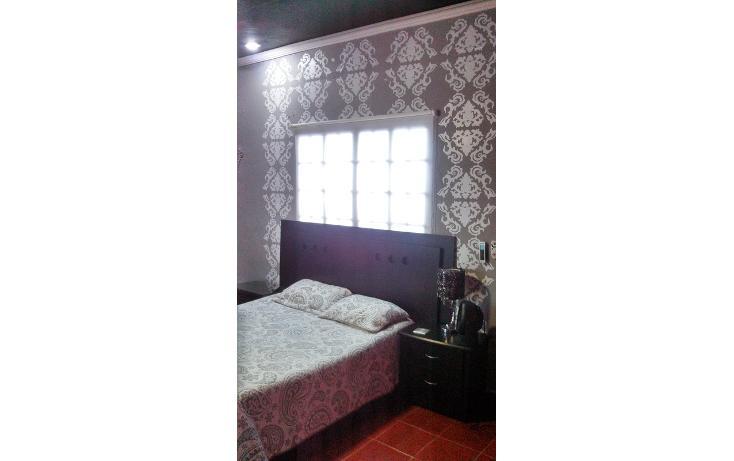 Foto de casa en venta en  , itzimna, mérida, yucatán, 589465 No. 13