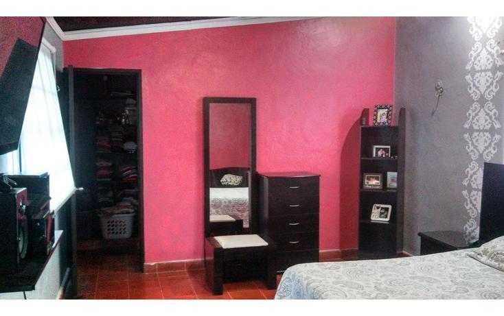 Foto de casa en venta en  , itzimna, mérida, yucatán, 589465 No. 14