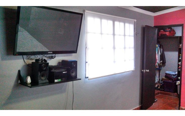 Foto de casa en venta en  , itzimna, mérida, yucatán, 589465 No. 15