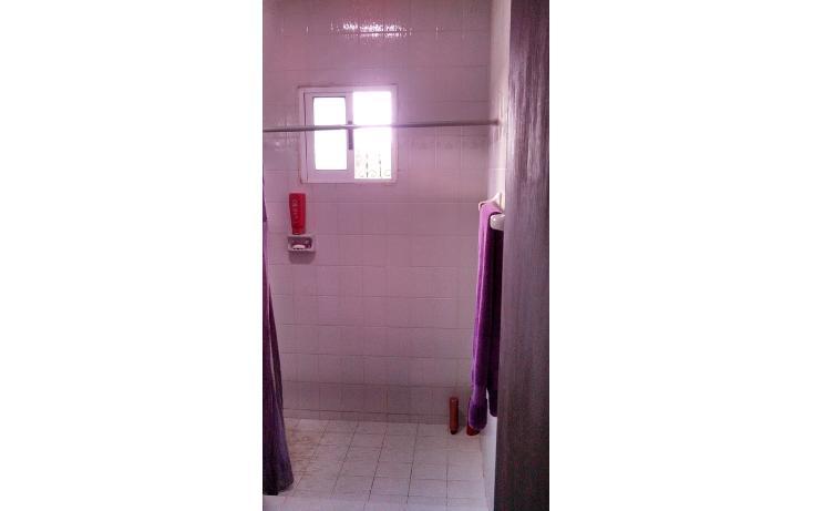 Foto de casa en venta en  , itzimna, mérida, yucatán, 589465 No. 17