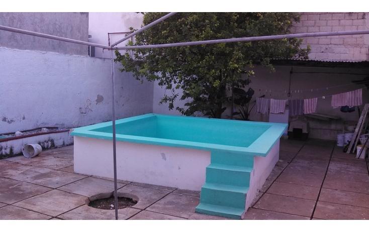Foto de casa en venta en  , itzimna, mérida, yucatán, 589465 No. 19