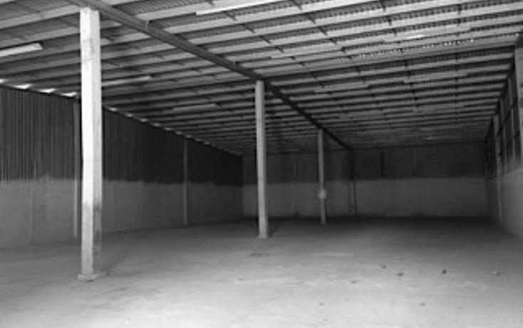 Foto de nave industrial en renta en  , itzincab, umán, yucatán, 1140977 No. 02