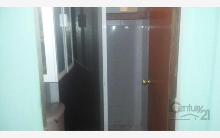Foto de casa en venta en  , itzincab, umán, yucatán, 1491447 No. 04