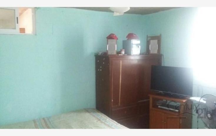 Foto de casa en venta en  , itzincab, umán, yucatán, 1491447 No. 06