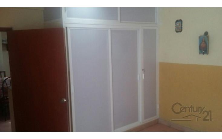 Foto de casa en venta en  , itzincab, umán, yucatán, 1860620 No. 07