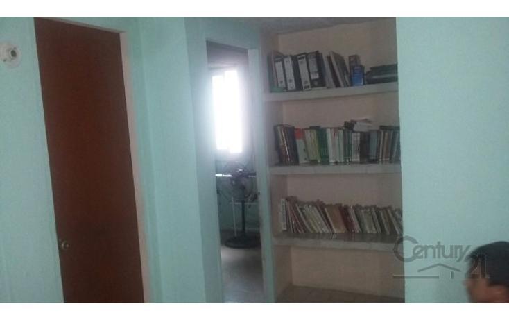 Foto de casa en venta en  , itzincab, umán, yucatán, 1860620 No. 09