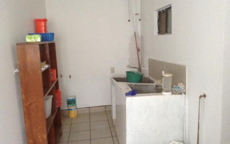 Foto de casa en venta en  , iv centenario, durango, durango, 1259423 No. 11