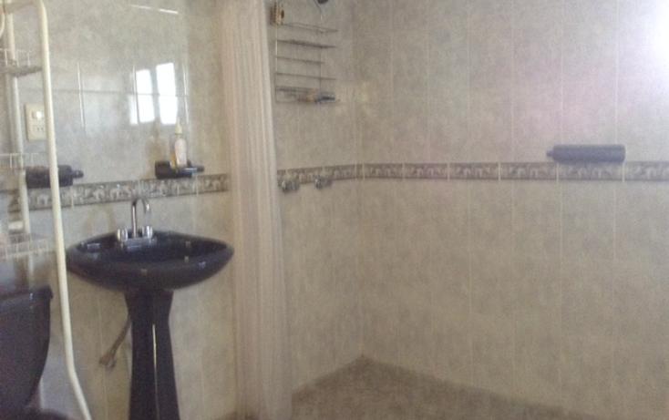 Foto de casa en venta en  , iv centenario, durango, durango, 1259423 No. 16