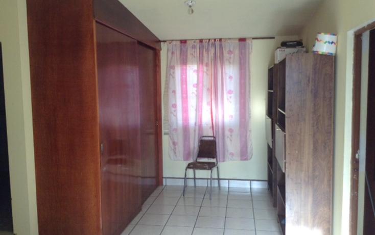 Foto de casa en venta en  , iv centenario, durango, durango, 1259423 No. 17