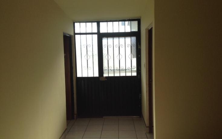 Foto de casa en venta en  , iv centenario, durango, durango, 1259423 No. 18