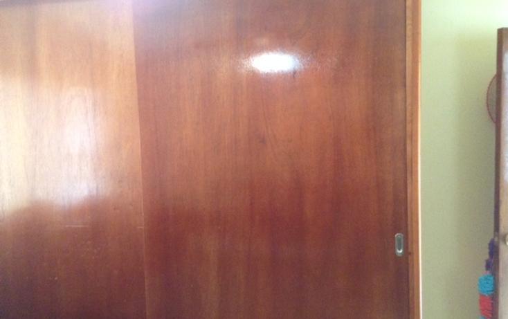 Foto de casa en venta en  , iv centenario, durango, durango, 1259423 No. 20