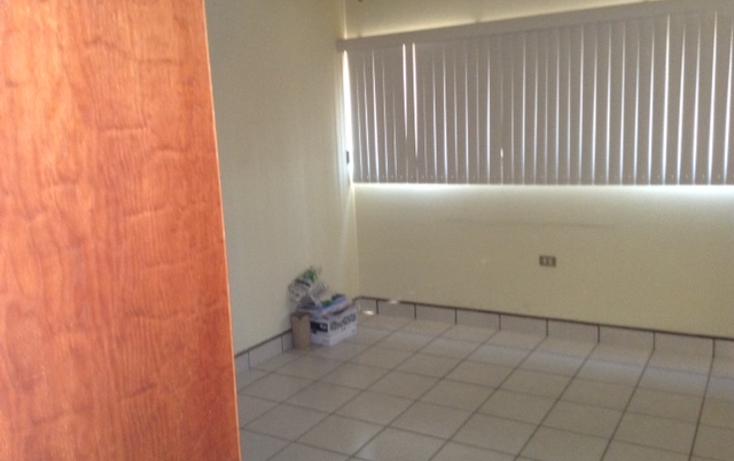 Foto de casa en venta en  , iv centenario, durango, durango, 1259423 No. 21