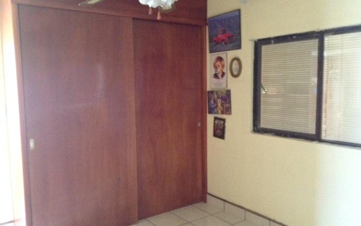 Foto de casa en venta en  , iv centenario, durango, durango, 1259423 No. 22