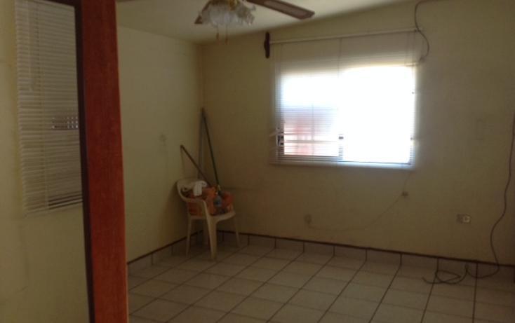 Foto de casa en venta en  , iv centenario, durango, durango, 1259423 No. 23