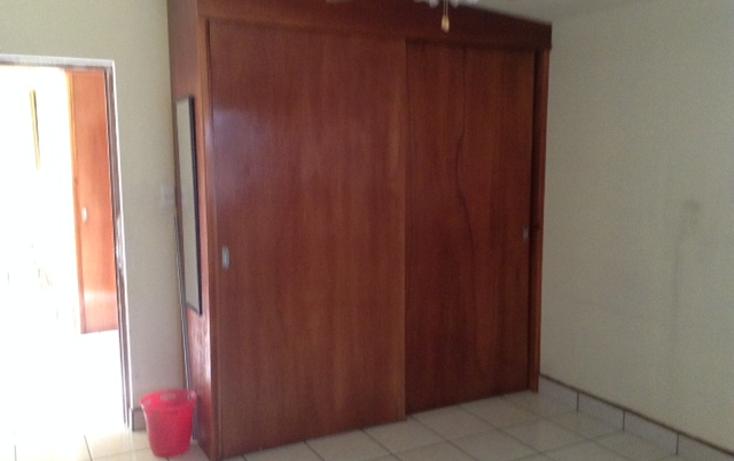 Foto de casa en venta en  , iv centenario, durango, durango, 1259423 No. 24