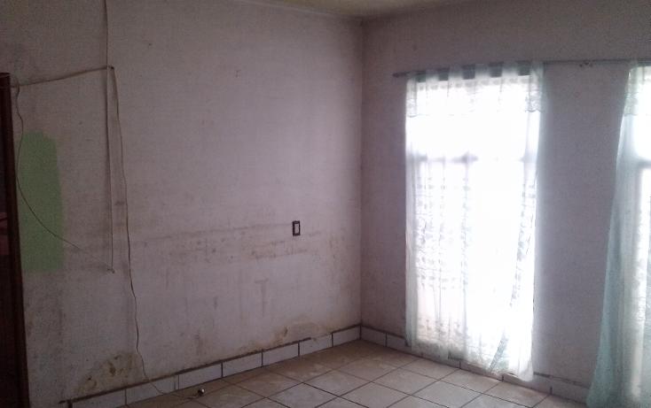 Foto de casa en venta en  , iv centenario, durango, durango, 1370645 No. 03