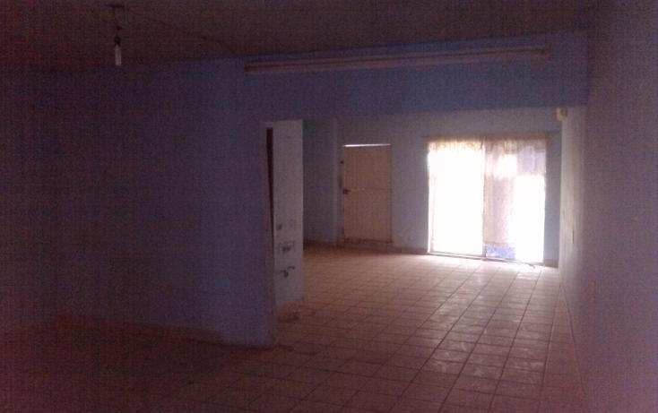 Foto de casa en venta en  , iv centenario, durango, durango, 1370645 No. 05