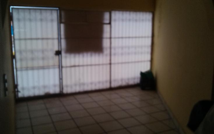 Foto de casa en venta en  , iv centenario, durango, durango, 1370645 No. 08