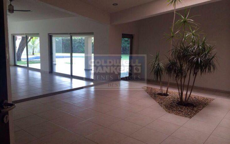 Foto de casa en venta en ixcateopan 1, vista hermosa, cuernavaca, morelos, 476629 no 01
