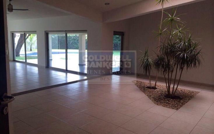 Foto de casa en venta en ixcateopan 1, vista hermosa, cuernavaca, morelos, 476629 No. 01