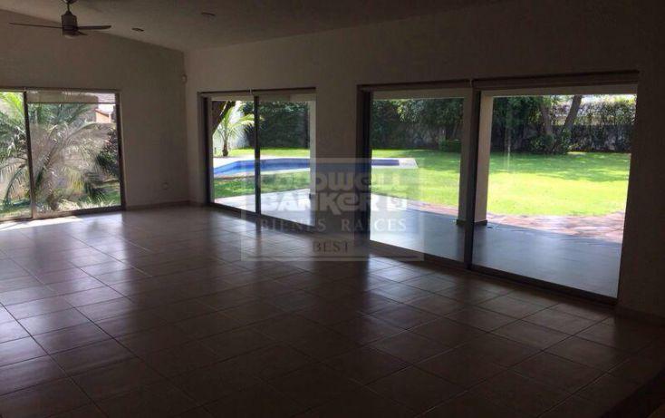 Foto de casa en venta en ixcateopan 1, vista hermosa, cuernavaca, morelos, 476629 no 02