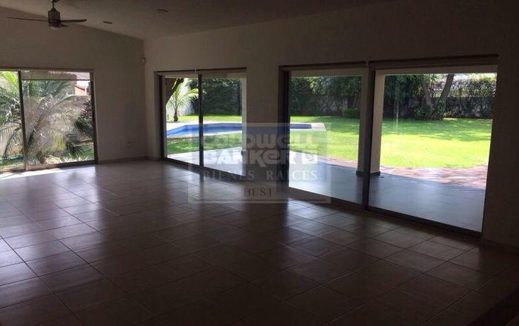 Foto de casa en venta en ixcateopan 1, vista hermosa, cuernavaca, morelos, 476629 No. 02