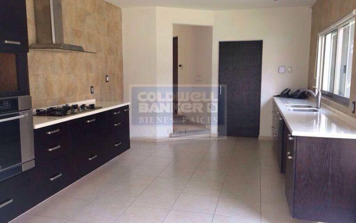 Foto de casa en venta en ixcateopan 1, vista hermosa, cuernavaca, morelos, 476629 no 04