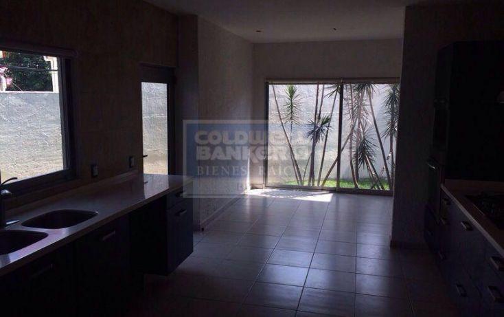 Foto de casa en venta en ixcateopan 1, vista hermosa, cuernavaca, morelos, 476629 no 05