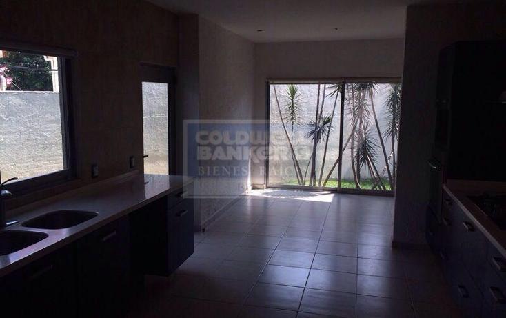 Foto de casa en venta en ixcateopan 1, vista hermosa, cuernavaca, morelos, 476629 No. 05