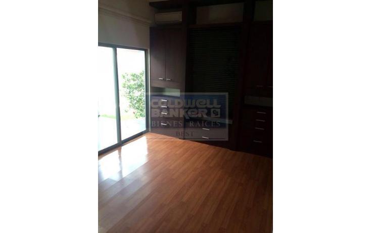 Foto de casa en venta en ixcateopan 1, vista hermosa, cuernavaca, morelos, 476629 No. 06