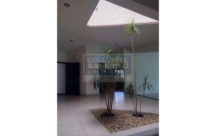 Foto de casa en venta en ixcateopan 1, vista hermosa, cuernavaca, morelos, 476629 No. 07