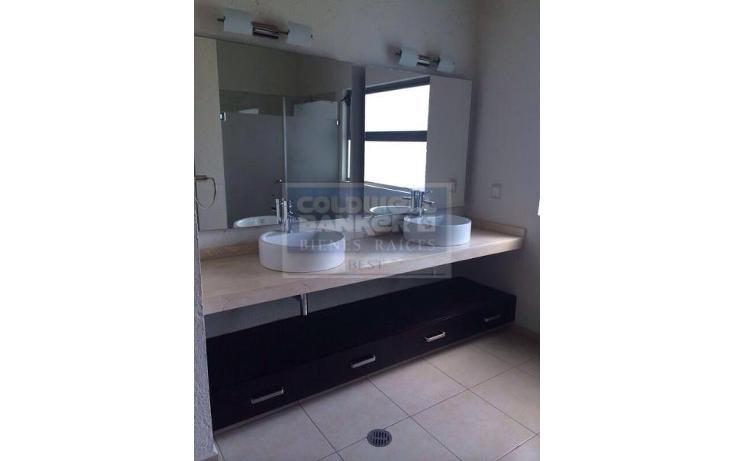 Foto de casa en venta en ixcateopan 1, vista hermosa, cuernavaca, morelos, 476629 No. 08